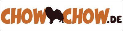 ChowChow.de - Hier geht es um den Chow-Chow