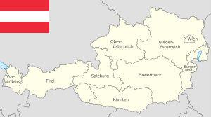 Chow-Chow Züchter in Österreich,Burgenland, Kärnten, Niederösterreich, Oberösterreich, Salzburg, Steiermark, Tirol, Vorarlberg, Wien
