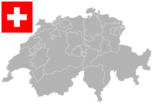 Chow-Chow Züchter in der Schweiz,Zürich,Bern,Luzern,Uri,Schwyz,Obwalden,Nidwalden,Glarus,Zug,Freiburg,Solothurn,Basel-Stadt,Basel-Landschaft,Schaffhausen,AppenzellAusserrhoden,AppenzellInnerrhoden,St.Gallen,Graubünden,Aargau,Thurgau,Tessin,Waadt,Wallis,Neuenburg,Genf,Jura